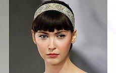 Makijaż ślubny - sprawdź najnowsze trendy
