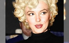10 ciekawostek z życia Marylin Monroe