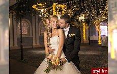 Niezbędnik pary młodej - o czym nie zapomnieć przy organizacji ślubu i wesela?