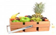 Naturalne, zdrowe i tanie lekarstwa. Dlaczego warto jeść owoce?