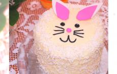 Niebanalne pomysły na wielkanocne słodkości