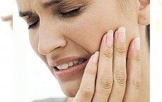 Masz nadwrażliwe zęby? Znajdź przyczynę!