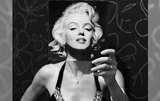 W pogoni za ideałem - być jak Marilyn Monroe
