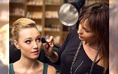 Wywiad: piękny makijaż zaczyna się od pięknej skóry