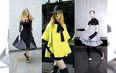Ubierz się jak Paryżanka z kolekcją Lidii Kality