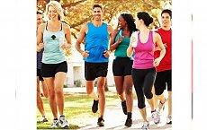 Bieganie dla początkujących - o tym trzeba pamiętać