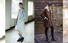 Nowa jakość stylu - kolekcja Clarks jesień-zima 2014/15