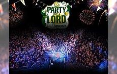 Zobacz jak bawiły się gwiazdy na Somersby Party like a Lord