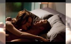 Kino we dwoje: 10 filmów na romantyczny wieczór