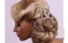 Sylwester 2014/2015 - fryzury dla prawdziwych imprezowiczek