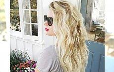Blond niejedno ma imię, czyli różnorodny wymiar koloryzacji