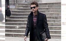 Trendy w modzie męskiej – Zobacz, w co ubrać swojego faceta na święta i sylwester
