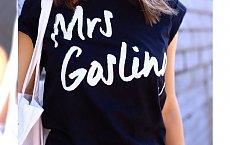 Are you Mrs. Gosling? - zobaczcie raj dla fanek holywoodzkiego aktora!