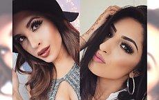 Perfekcyjny makijaż dzienny - najpiękniejsze inspiracje
