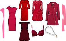 Czas na miłość - Walentynkowe dodatki dla romantyczek