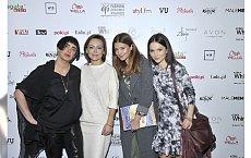 Spotkanie prasowe 7. edycji Fashion Designer Awards