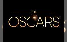 87. ceremonia rozdania Oscarów. Znamy nominowanych na rok 2015
