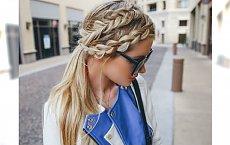 Słodkie fryzury na każdy dzień tygodnia. Wybierz idealne dla siebie uczesanie