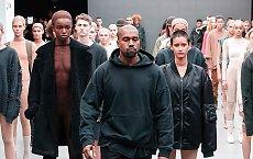 10 dowodów na to, że kolekcja Kanye'go Westa dla Adidas Originals jest beznadziejna