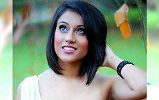 Dla brunetek: półkrótkie fryzury w świetnym wydaniu