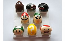 Super pomysły DIY na Wielkanocne pisanki - Mega galeria