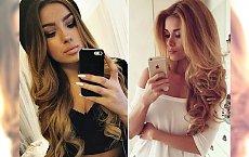 Zmysłowe fale: romantyczne propozycje dla blondynek i brunetek