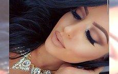Makijaż nude - niezawodny sposób na zniewalający wygląd!