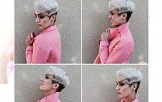 Galeria krótkich fryzur: 15 modnych i stylowych cięć