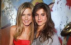 """Gwiazdy serialu """"Przyjaciele"""" kiedyś i teraz - Zobacz, jak się zmienili"""