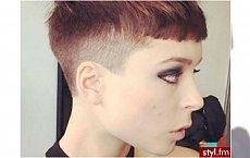 Krótkie fryzury, które uwielbiacie! 30 fantastycznych cięć z Waszych galerii