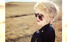 15 krótkich fryzur damskich, które zainspirują Cię na zmiany!