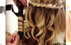 Blond fryzury z refleksami! Efekt, który uwydatni Twoje babylights!