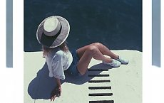Te zdjęcia z Instagrama sprawią że nie będziesz mogła doczekać się wakacji!