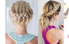 Aktywnie i stylowo: efektowne fryzury na trening!