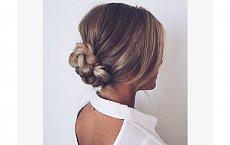 Urocze fryzury, które podkreślą Twoją dziewczęcość
