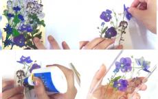 16 Prostych DIY na super tani pokrowiec na telefon