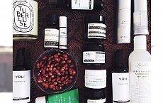 Poradnik piękna: Jak pielęgnować skórę latem.