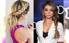 Galeria modnych fryzur do szkoły - zaskocz innych swoim dziewczęcym lookiem!