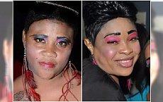 To make up czy zaprawa murarska?! Zobacz najgorsze tapety w sieci!