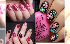 Magiczne wzory manicure, które zabłysną podczas ponurej jesieni! 20 olśniewających pomysłów dla każdego