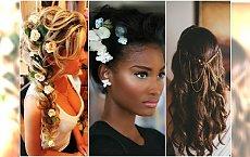 Odświętne fryzury godne księżniczek Disneya - Eleganckie i fantazyjne upięcia na specjalne okazje!