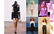 Moda czy Halloween? Zobaczcie trendy tego sezonu, które posłużą także jako przebranie!
