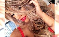 TRENDY JESIENNE: Bronde, czyli kompromis pomiędzy blondem i brązem