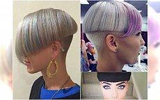 Modne fryzury bowl cut. Najlepsze pomysły na nowoczesne cięcie włosów