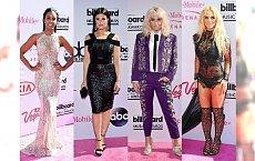 Najlepiej i najgorzej ubrane gwiazdy na Billboard Music Awards 2016. Zobacz, jak prezentowali się młodzi celebryci na czerwonym dywanie