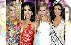 Macademian Girl jak milion dolarów, odchudzona Kaczorowska i inne gwiazdy na imprezie Playboya