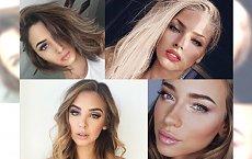 Daj się uwieść tym STYLowym makijażom na dzień! 20 Modnych propozycji na ten sezon