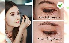 Sztuczki kosmetyczne z Instagrama PRZETESTOWANE! Czy rzeczywiście są skuteczne...? Będziecie W SZOKU!