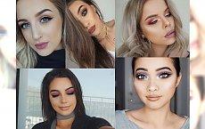 TOP 20 makijaży tego sezonu - MEGA kobiece propozycje, dzięki którym będziesz olśniewać!