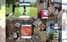 """Blogerzy ujawniają prawdę, jak powstają """"doskonałe"""" zdjęcia na Instagram! Tego się nie spodziewaliśmy!"""
